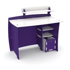 coolest desk l 28 images cool l shaped desks mytechref cool