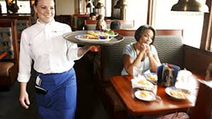darden restaurants obamacare ppaca aside most large employers plan to keep coverage benefitspro