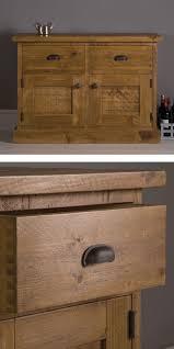 Solid Pine Furniture 80 Best Bedroom Furniture Images On Pinterest Home Bedroom