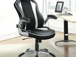 desk chairs stainless steel office chair base best black metal