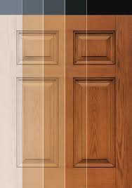How To Stain Mohagany Doors Youtube by Reeb Finish Stain Reeb