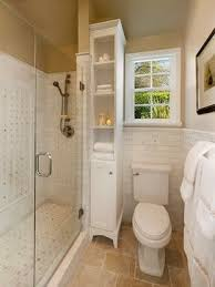 space saving bathroom ideas 138 best space saving ideas images on architecture