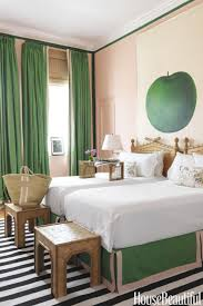 house beautiful bedrooms home design
