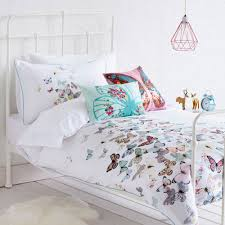 wonderful quilts and coverlet for your bedding set home design