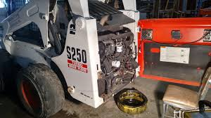 skid steer bobcat skid steer hydraulic oil 56 bobcat skid steer