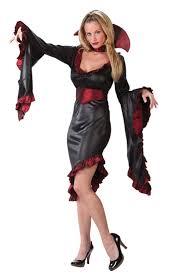 costume halloween vampire creepy cathy animated halloween prop spookmart pinterest
