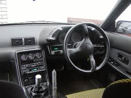nissan skyline fast and furious interior my car interior 1990 nissan skyline gtr pinterest skyline