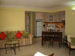 thomasville a 2 bedroom apartment suited homeaway rendezvous