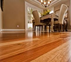Laminate Wood Flooring Care Northwest Residential Wood Floor Cleaning Services Company Sound