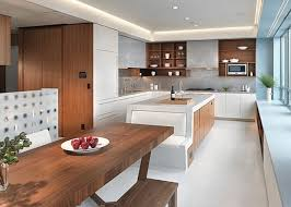 Lovely Quality Kitchen Cabinets San Francisco San Francisco - Kitchen cabinets san francisco