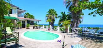 beachfront homes for sale in jamaica beachfront diy home plans
