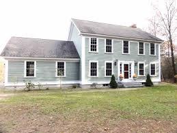 mason nh real estate for sale homes condos land and