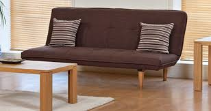 Single Futon Sofa Bed Futon Single Futon Mattress Ikea Amazing Futon Bed Ikea Single