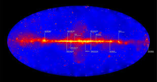 fermi provides dark matter insights nasa