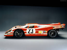 porsche prototype race cars porsche 917 greatest racing car in history exotic car picture