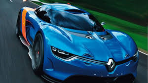renault alpine scooped renault u0027s 400bhp sports car top gear