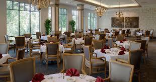 Los Patios Restaurant The Inn At Los Patios A Lifestyle Of Casual Elegance