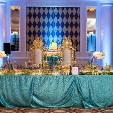 hindu wedding supplies 208 best wedding decor images on wedding decor indian