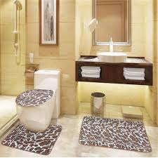 Bathroom Wall Pictures by Bathroom Tile Bathroom Wall Tiles Carpet Tiles For Bathroom