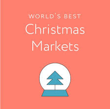 113 best world u0027s best christmas markets images on pinterest