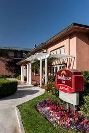Comfort Suites Stevenson Ranch Ca Hotels In Stevenson Ranch From 103 Night