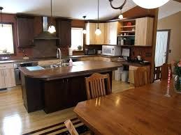 lowes kitchen cabinet sale lowes kitchen cabinets reviews cabinet collection s lowes
