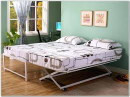 Ikea Metal Daybed Daybed With Trundle Bed Ikea U2013 Heartland Aviation Com