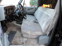 1990 chevy gmc suburban interior colors