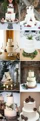 55 chic rustic burlap and lace wedding ideas wedding deer and
