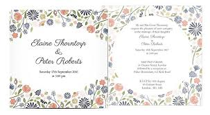 wedding invatations modern sikh wedding invitations yaseen for