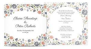 wedding invatations modern sikh wedding invitations yaseen for