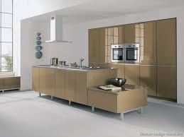 Kitchen Idea Pictures 629 Best Modern Kitchens Images On Pinterest Kitchen Modern