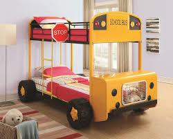 Race Car Bunk Beds 99 Race Car Bunk Beds Photos Of Bedrooms Interior Design