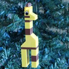 23 best giraffe christmas images on pinterest giraffes