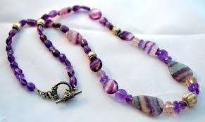 bead necklace jewellery images Best gifts for a jewelry maker jpg