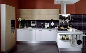 narrow kitchen cabinet solutions cabinet compelling cheap storage solutions for kitchen cabinets