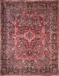 Ebay Antique Persian Rugs by Antique Sarouk Rug Roselawnlutheran