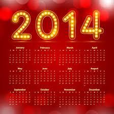 free printable 2014 calendar 25 amazingly calendars u2022 elsoar