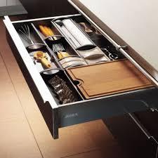 range tiroir cuisine rangement tiroir cuisine couvert pour de alinea dukec me