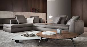 sofa sofa and chair set thrilling 3 pcs sofa loveseat and chair