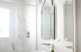 home goods bathroom decor bathroom vanity home goods mirrors over kirkland s for bathrooms
