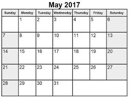 amazon black friday 2017 calendar best 20 2017 calendar with holidays ideas on pinterest national