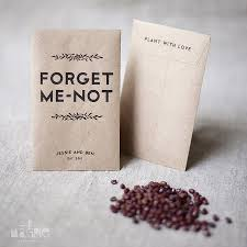 cheap seed packets wedding favors seed packets wedding definition ideas
