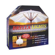 home depot umbrellas solar lights patio umbrella lights home depot patio designs