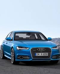 dimension audi a6 audi a6 price in india luxury sedan features dimensions specs