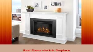 Home Decorators Tv Stand Amazing Electric Fireplace Tv Stand Design Ideas Decors Image Of