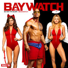 alexandra daddario the rock and kelly rohrbach wishing you a happy