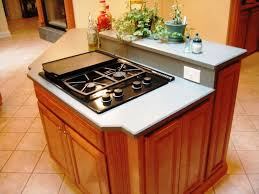 Kitchen Islands With Cooktop Small Kitchen Islands For Small Kitchens Furniture Decor Trend