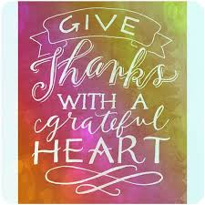 Free Thanksgiving Quotes Top 25 Best Deepest Gratitude Ideas On Pinterest Law Of