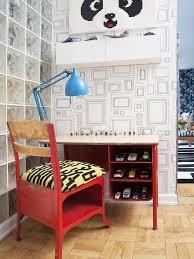 Hgtv Kids Rooms by Best 25 Contemporary Kids Desks Ideas On Pinterest Contemporary
